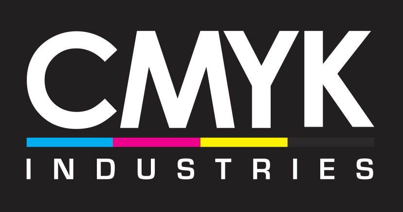 CMYK Industries
