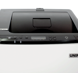 iColor 350 Multivoltage Consumables